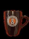 FCQ Kaffee Becher